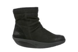 MBT physioloical footwear 2