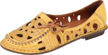 MICCOS shoes 1