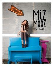 Miz Mooz 3
