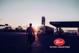 Petrol Men 1