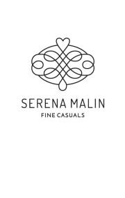 Serena Malin 1