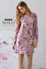 SOLO PER-ME 2