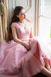 SPECIAL DAY Bridal 2