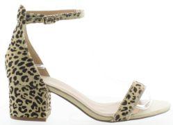 SPM Shoes & Boots 2