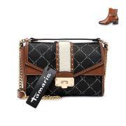 Tamaris Bags 1