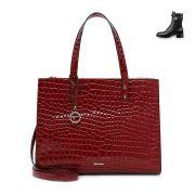 Tamaris Bags 2