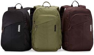 Thule Daybag Back to Campus 1