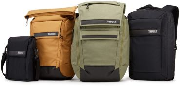 Thule Daybags Laptop 1