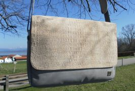 Tikiwe Taschen aus Kork 1