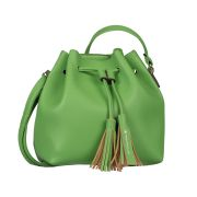 TOM TAILOR bags 3