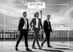 White Bros. 1