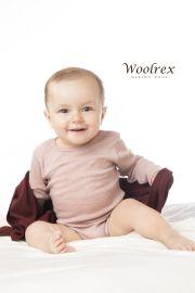 Woolrex 1
