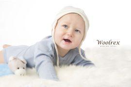 Woolrex 2