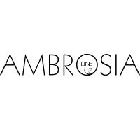 Ambrosia Line