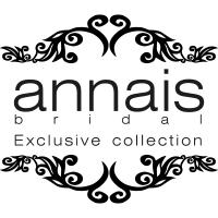 Annais Bridal