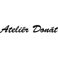 Atelier Donat