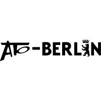 ATO Berlin