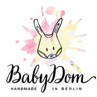 BabyDom