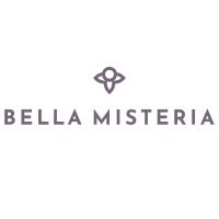 Bella Misteria