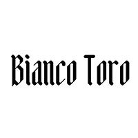 Biancotoro