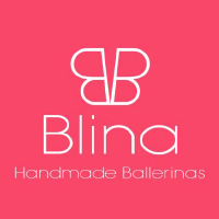 Blina Ballerina Shoes
