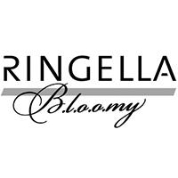 Ringella Bloomy