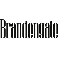 Brandengate