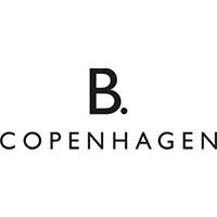 Brandtex B. Copenhagen