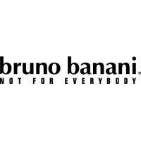 bruno banani Black & White