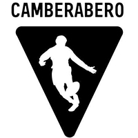 CAMBERABERO