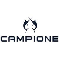Claudio Campione