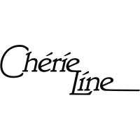 Chérie Line