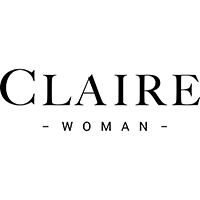 Claire Woman