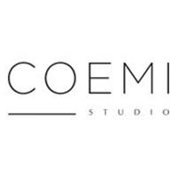 COEMI Studio