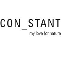 Con_stant