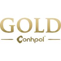 Conhpol Gold