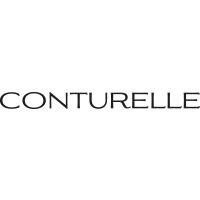 CONTURELLE