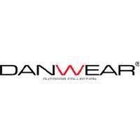 Danwear