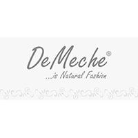 DeMeche