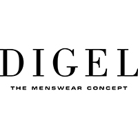 DIGEL - The Menswear Concept