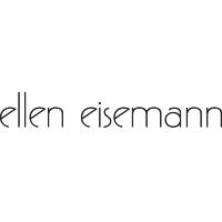 Ellen Eisemann