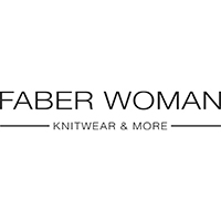 Faber Woman