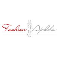 Fashion Apolda