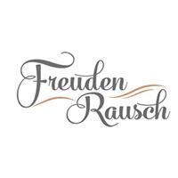 Freuden-Rausch