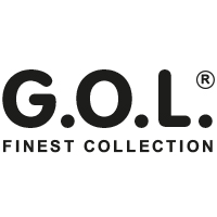G.O.L.® Finest Collection