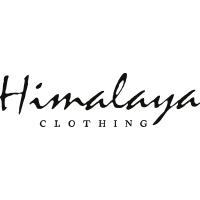 Himalaya