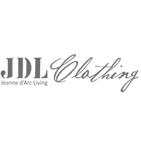 JDL Clothing