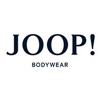 Joop! Bodywear
