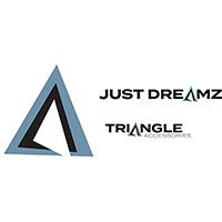 Just Dreamz Triangle