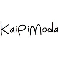 KaiPiModa®